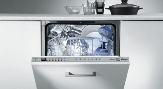 Lave vaisselle d coration cuisine caract ristiques et for Decoration porte lave vaisselle