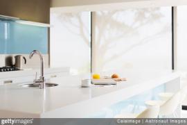 d coration cuisine conseils pratiques astuces id es. Black Bedroom Furniture Sets. Home Design Ideas