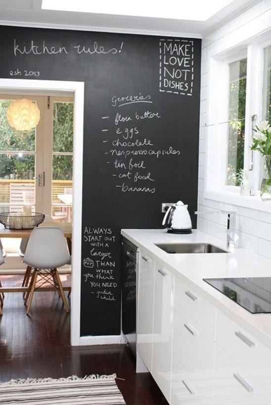 peinture-ardoise-cuisine