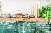 cuisine-plante-verte