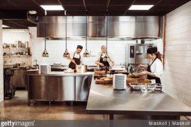 materiel-cuisine-professionnelle-choisir