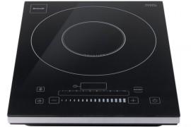 Plaques de cuisson à induction