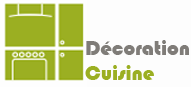 Décoration Cuisine