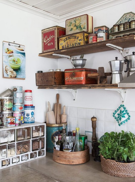 boite-vintage-cuisine